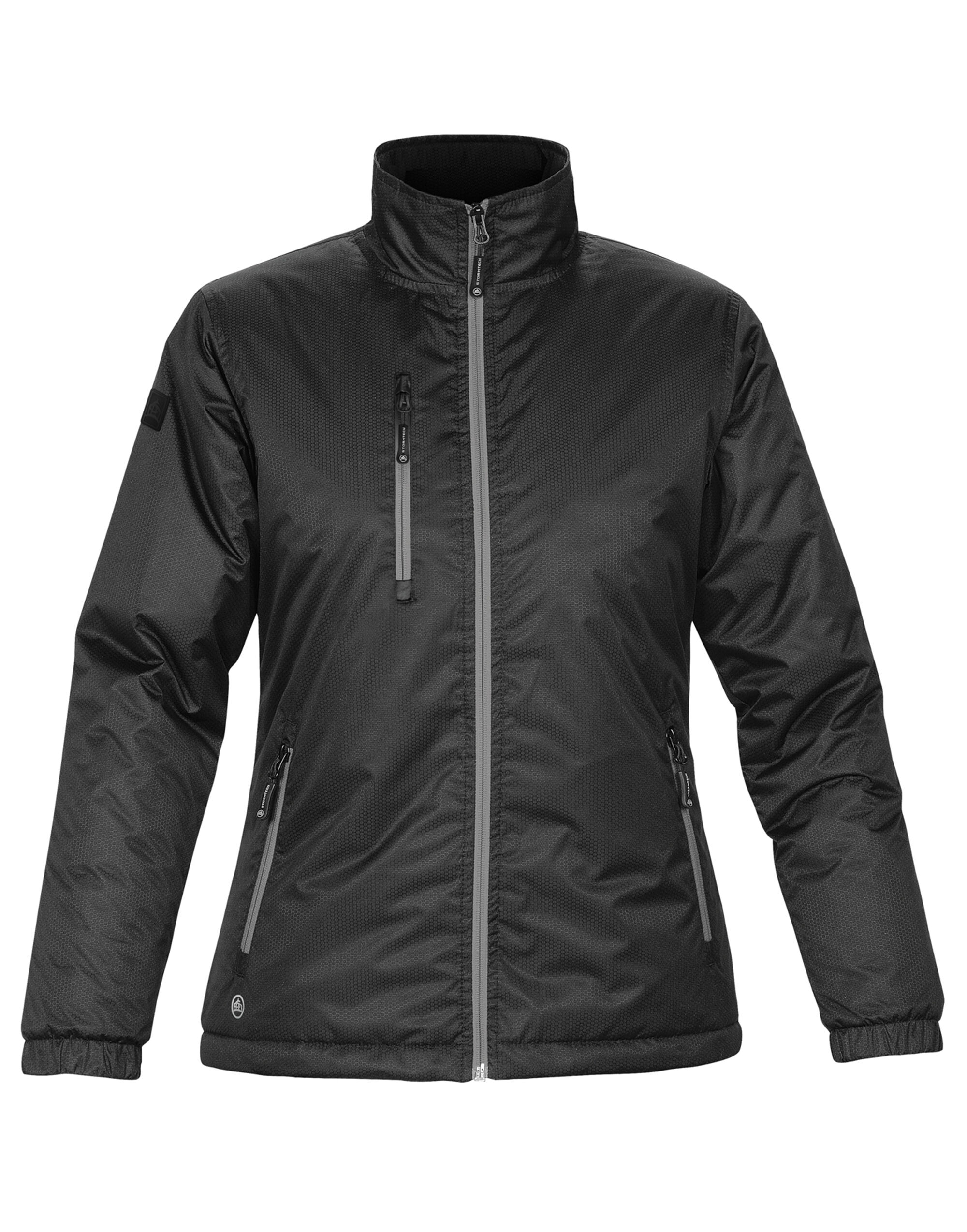 Ladies Axis Jacket