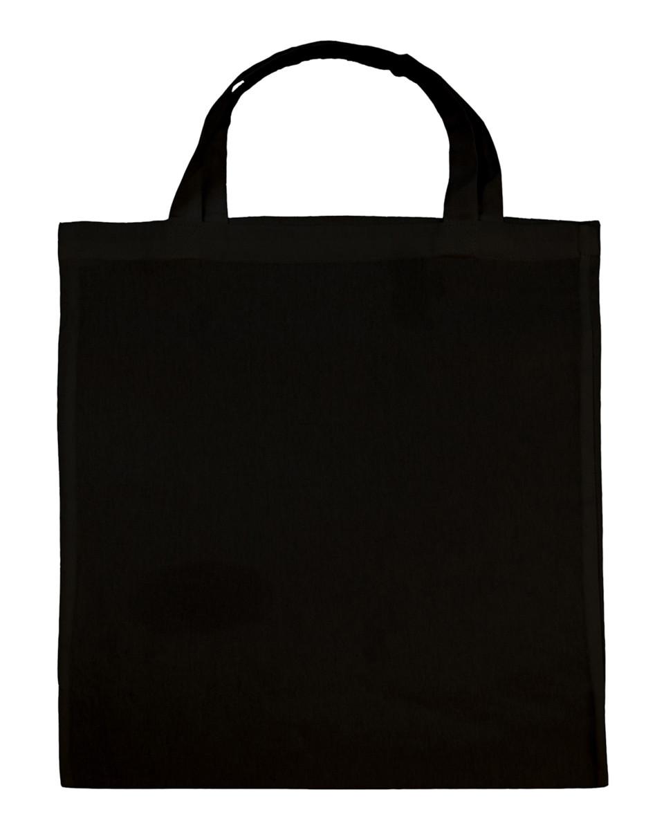 """Jassz Bags """"Linden"""" Organic Shopper SH"""