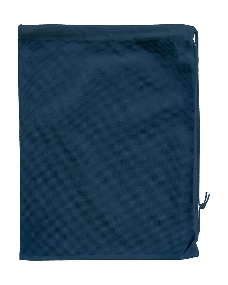 "Jassz Bags ""Juniper"" Drawstring Bag"
