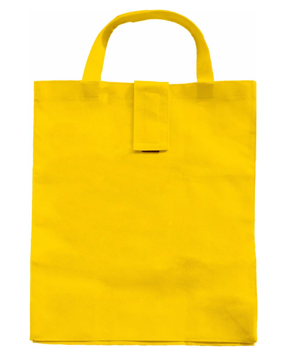 "Jassz Bags ""Ivy"" Folding Shopper"