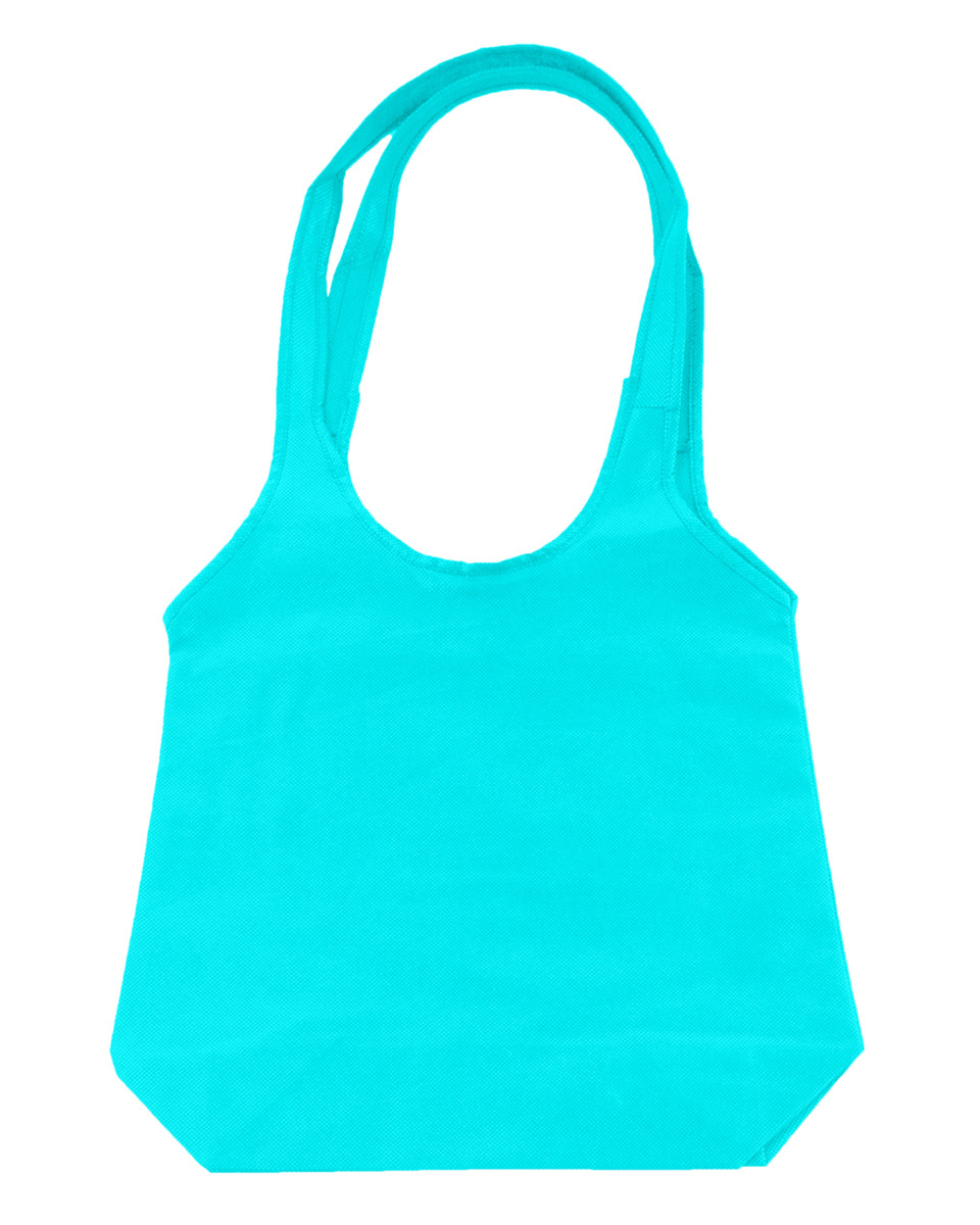 "Jassz Bags ""Laurel"" Fashion Shopper"