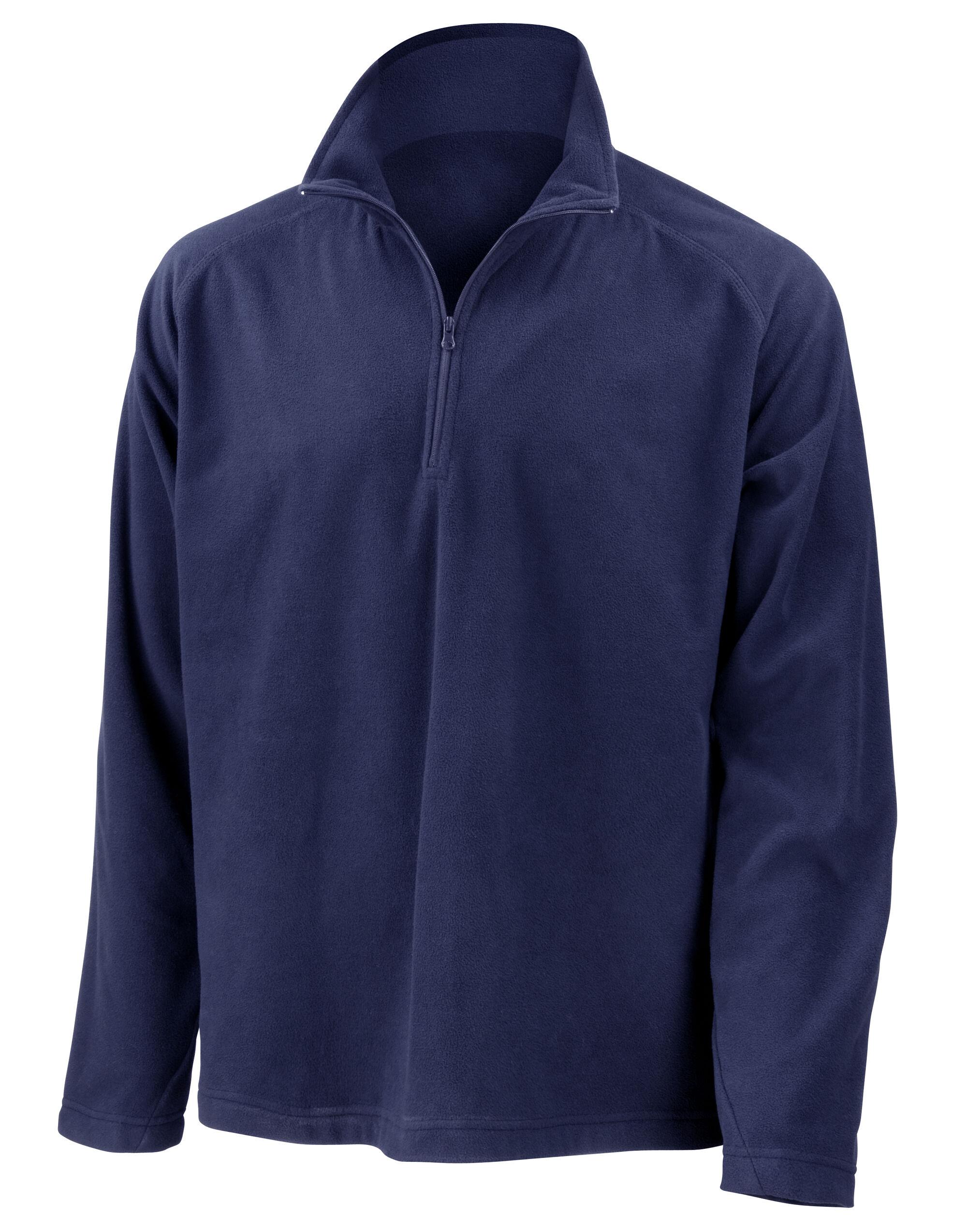 Core Micron Fleece