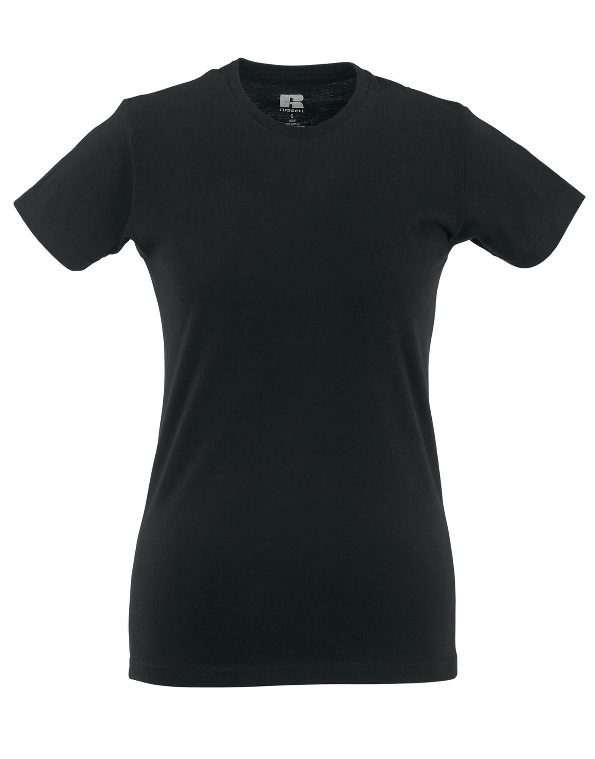 Ladies' Slim T-Shirt