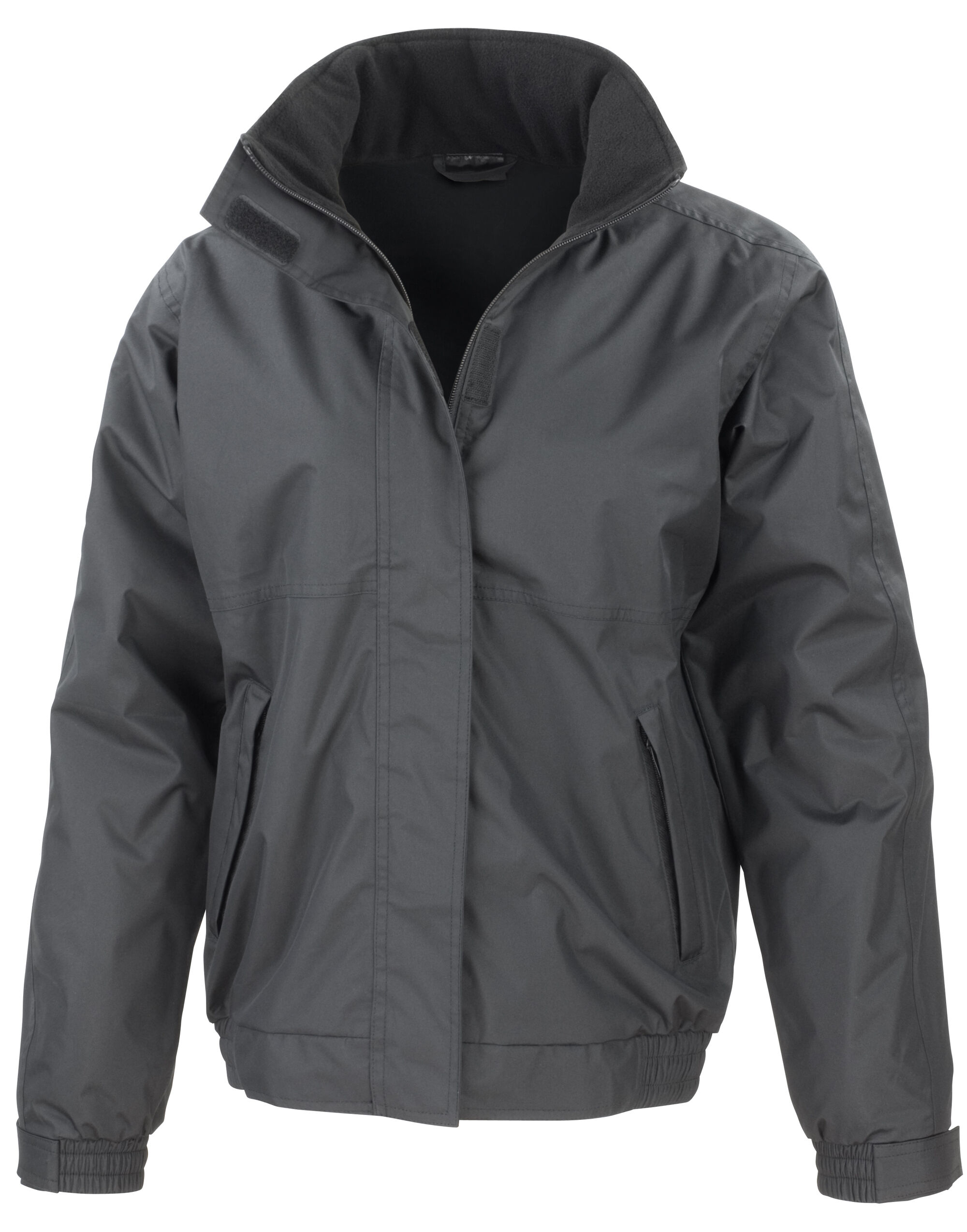 Core Men's Channel Jacket