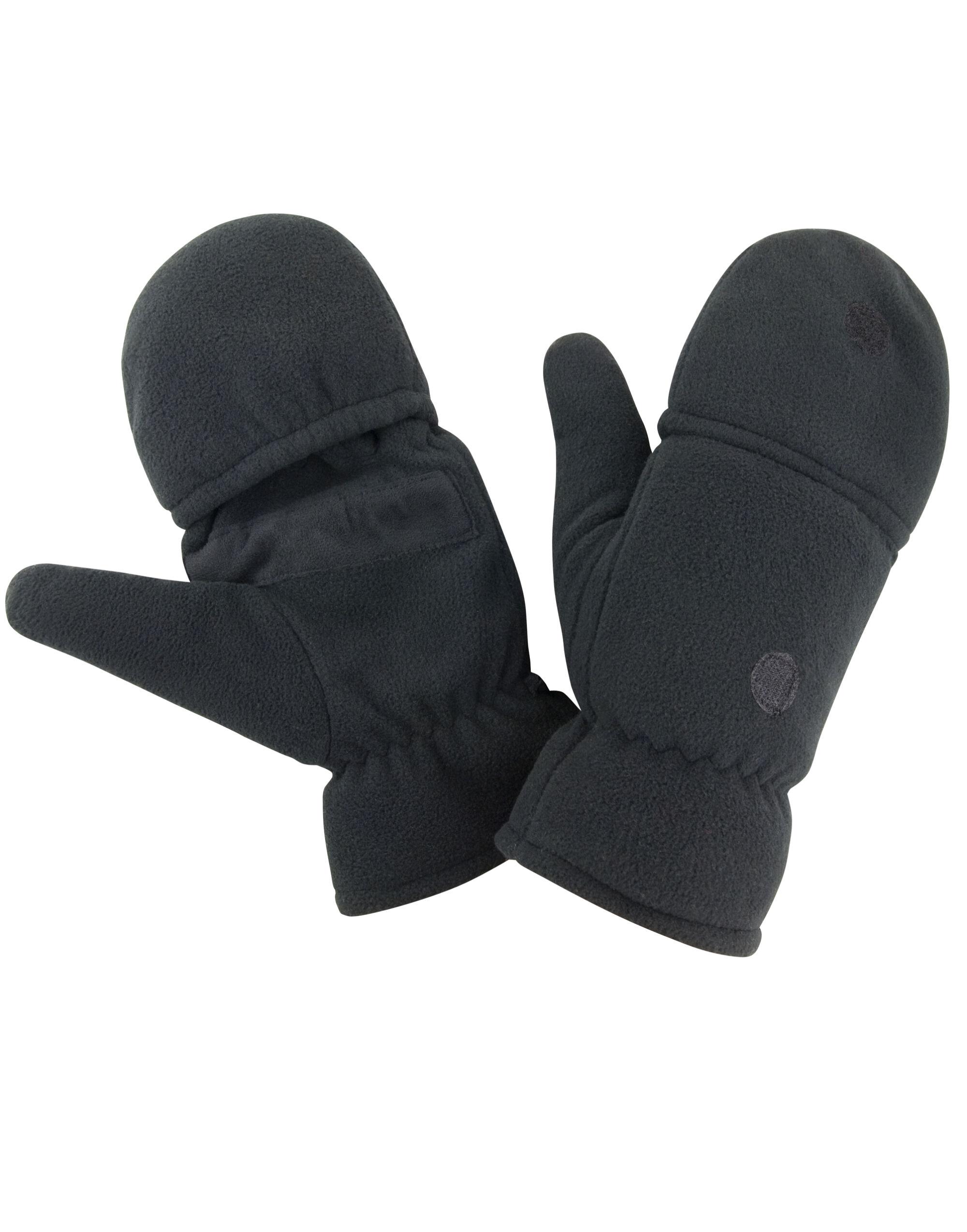 Result Winter Palmgrip Glove-Mitt