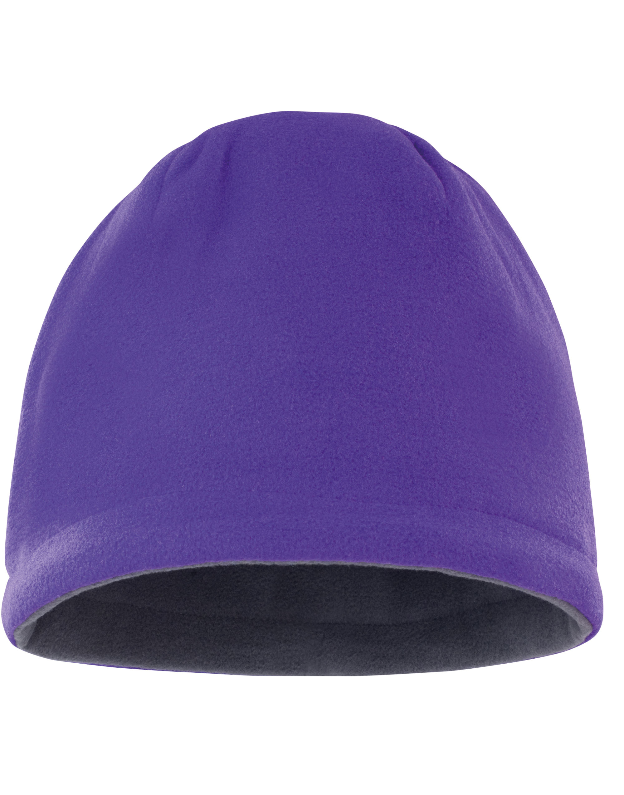 Result Winter Reversible Skull Hat
