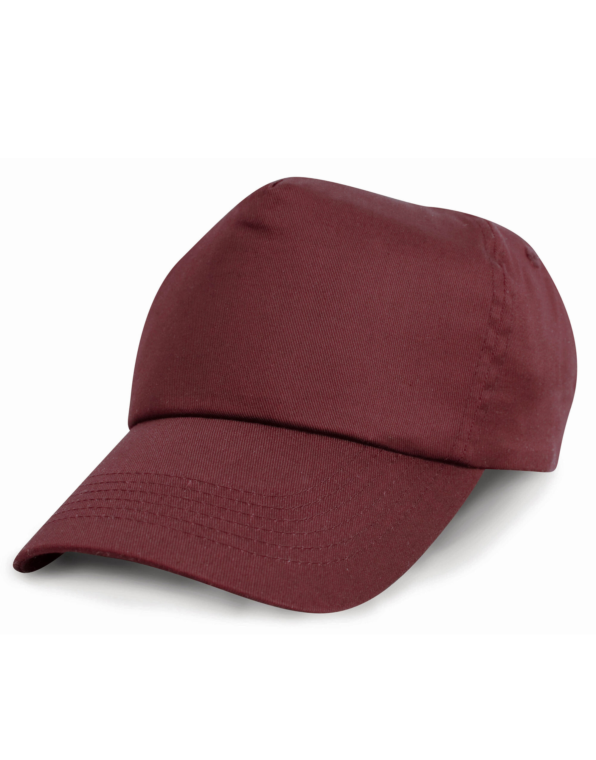 Children's Cotton Cap