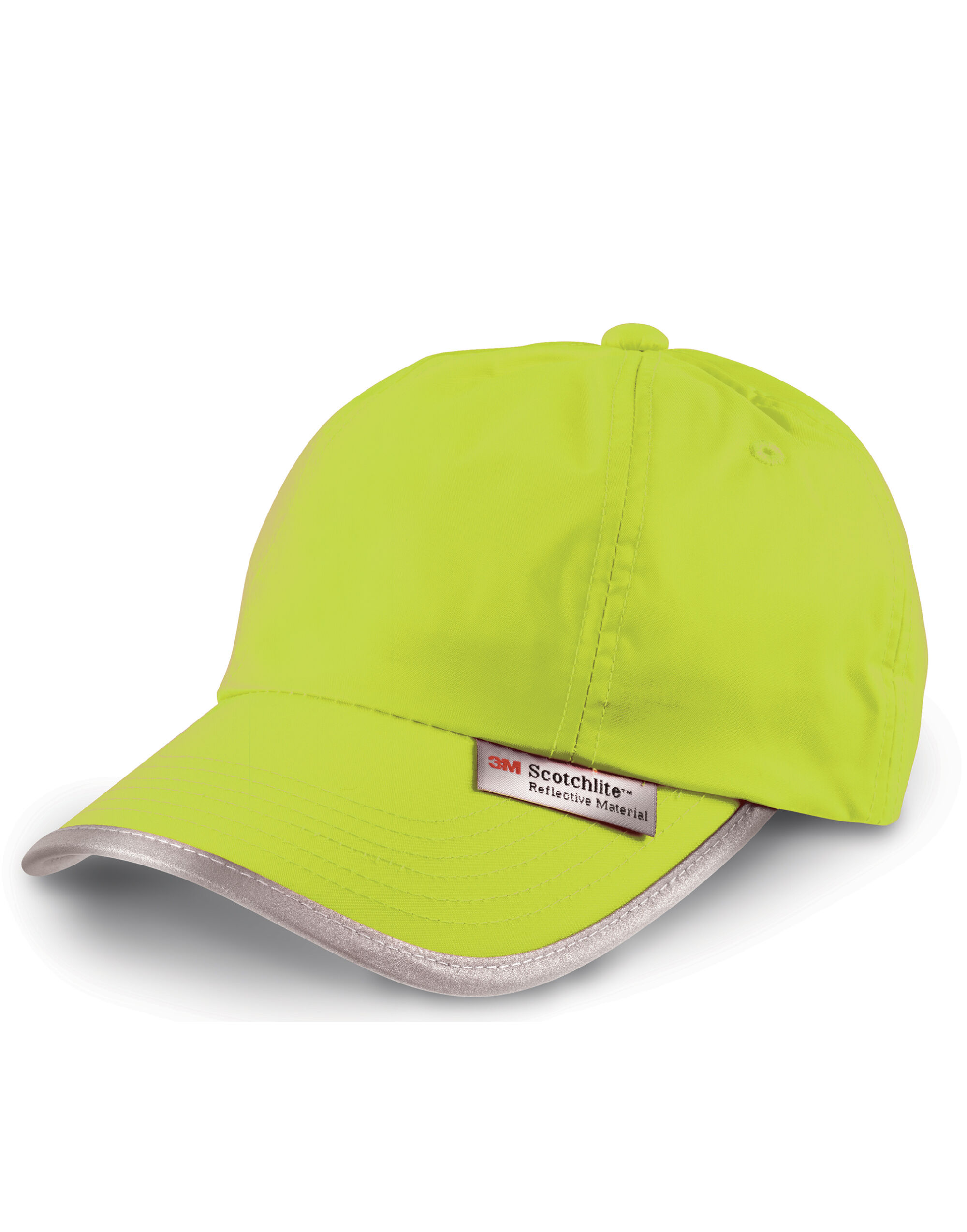 High-Vis Cap