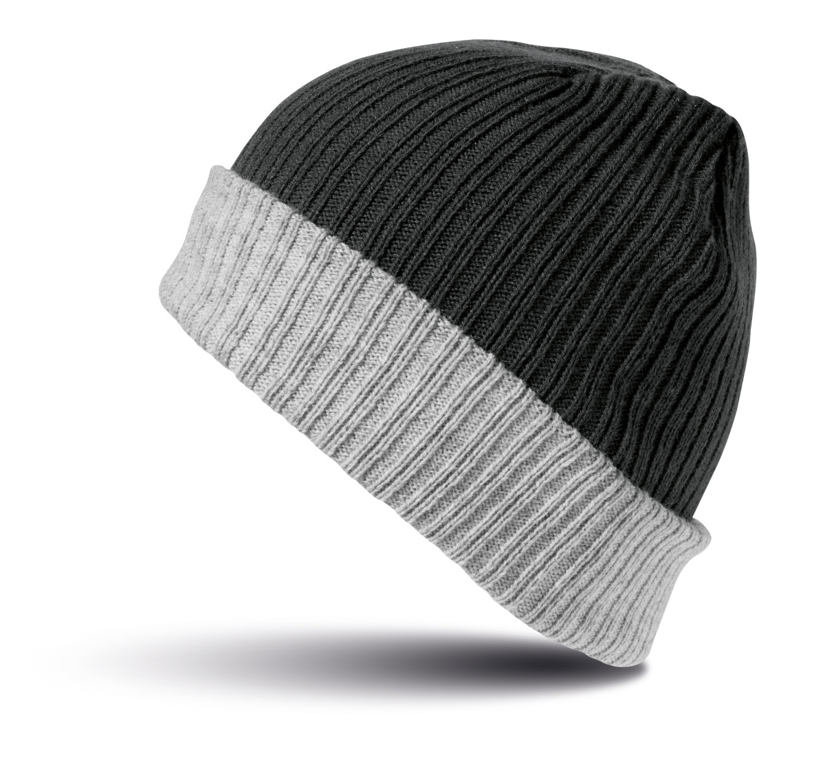 Result Winter Double Layer Hat