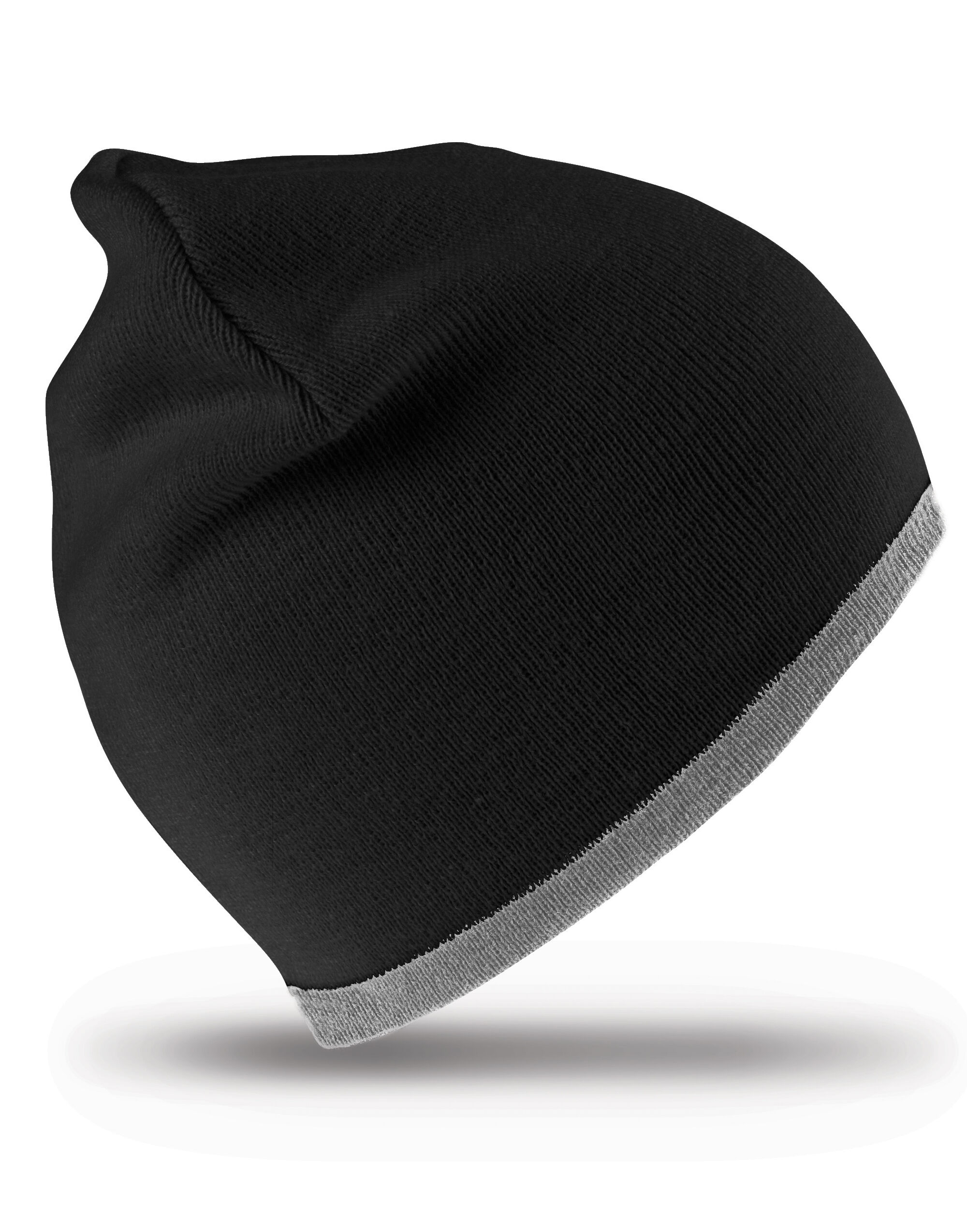 Reversible Fashion Fit Hat