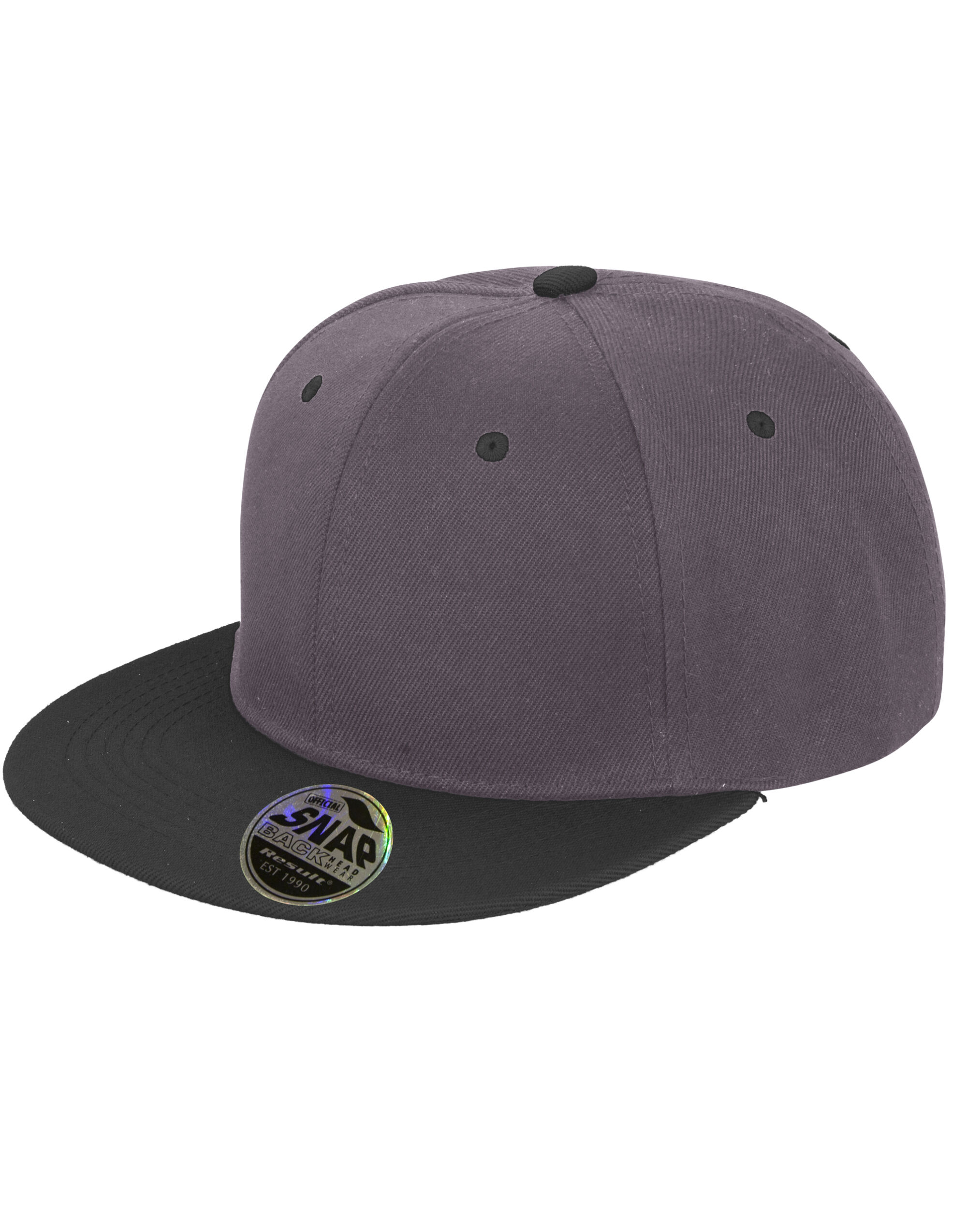 Bronx Original Dual Col Cap