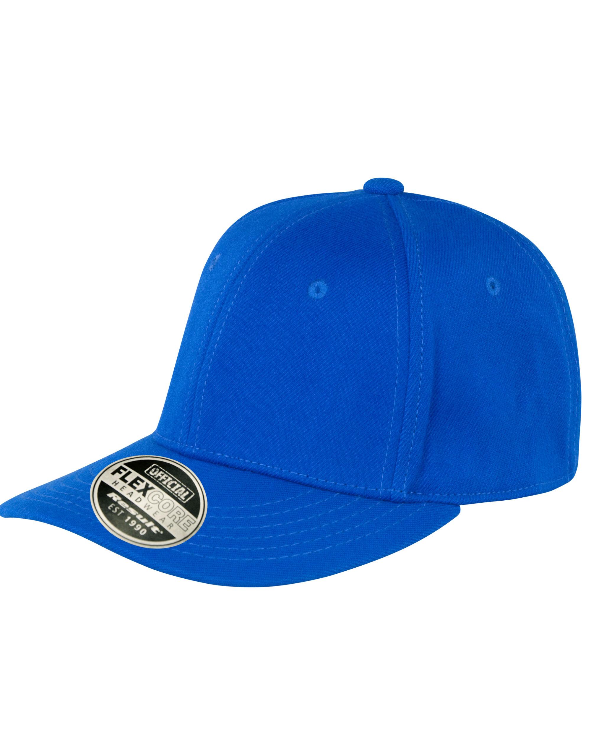 Kansas Flex Cap