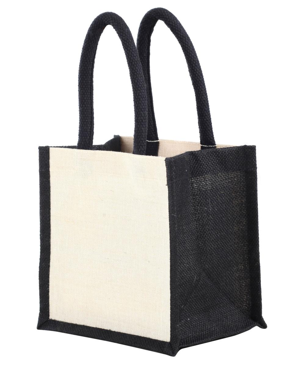 Jaipur Jutton Gift Bag