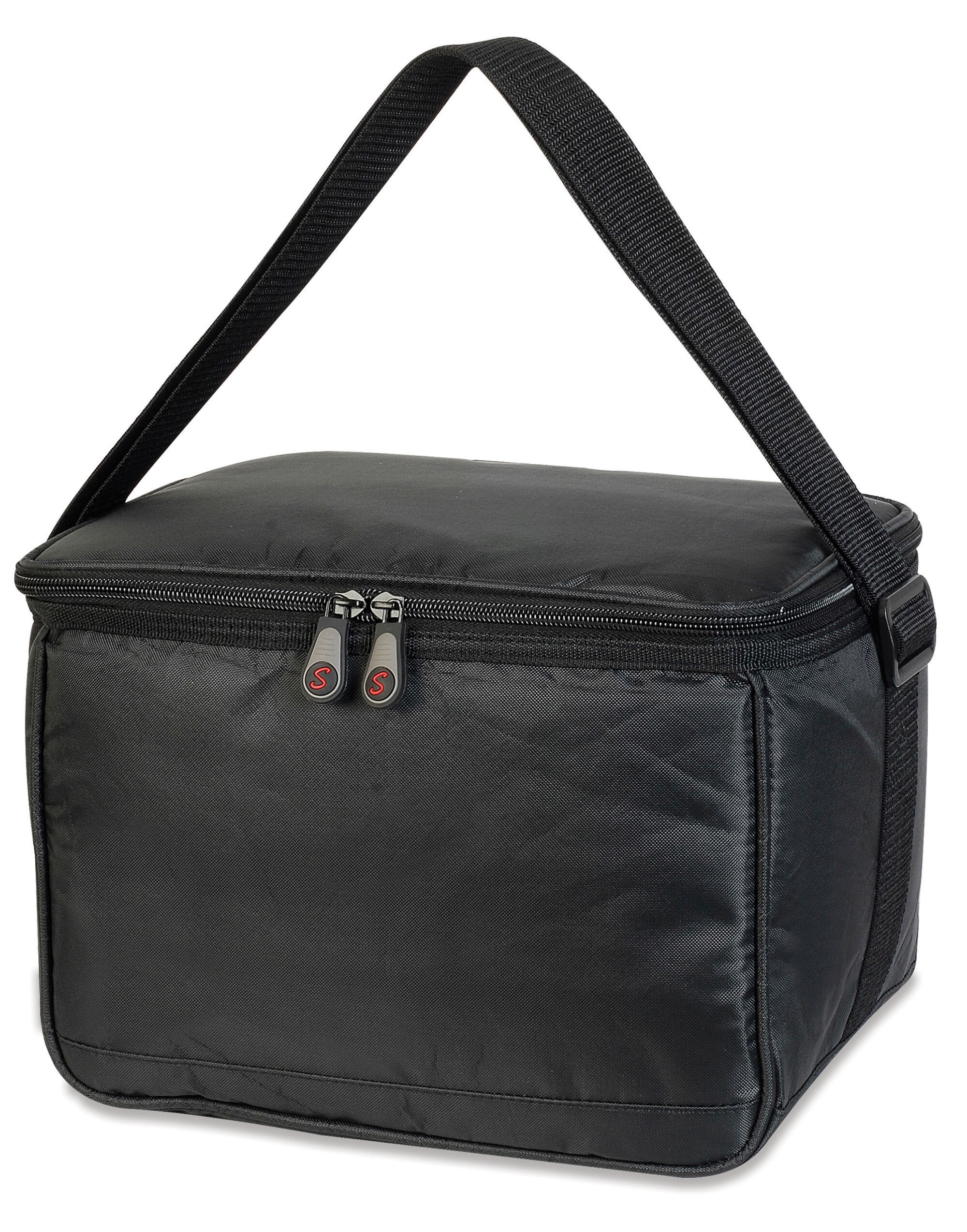 Woodstock Cooler Bag