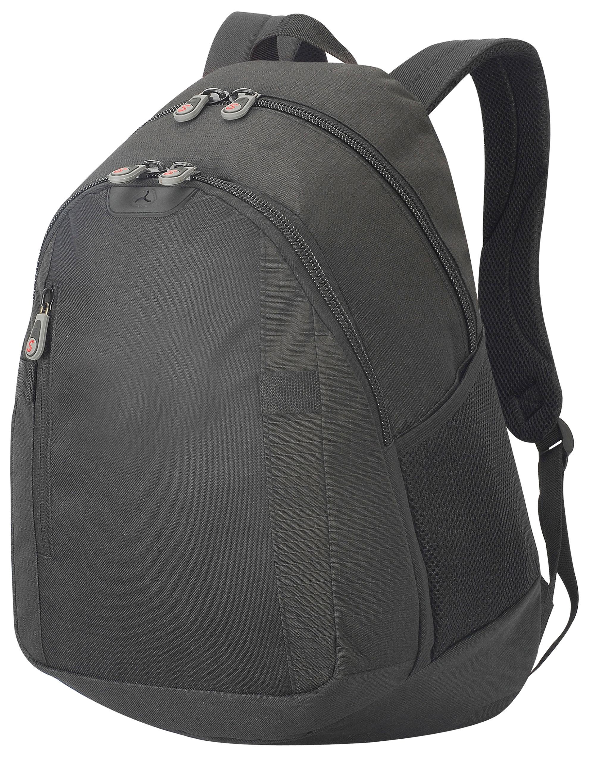 Freiburg Laptop Backpack