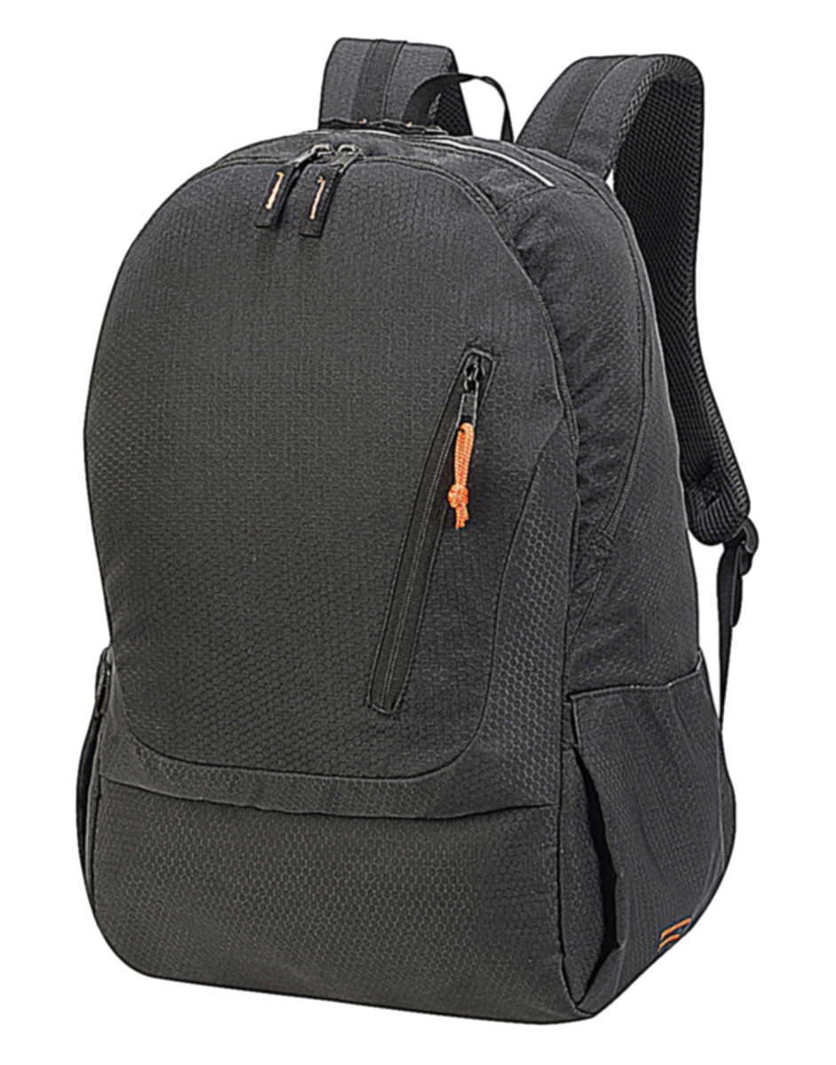 Cologne Backpack