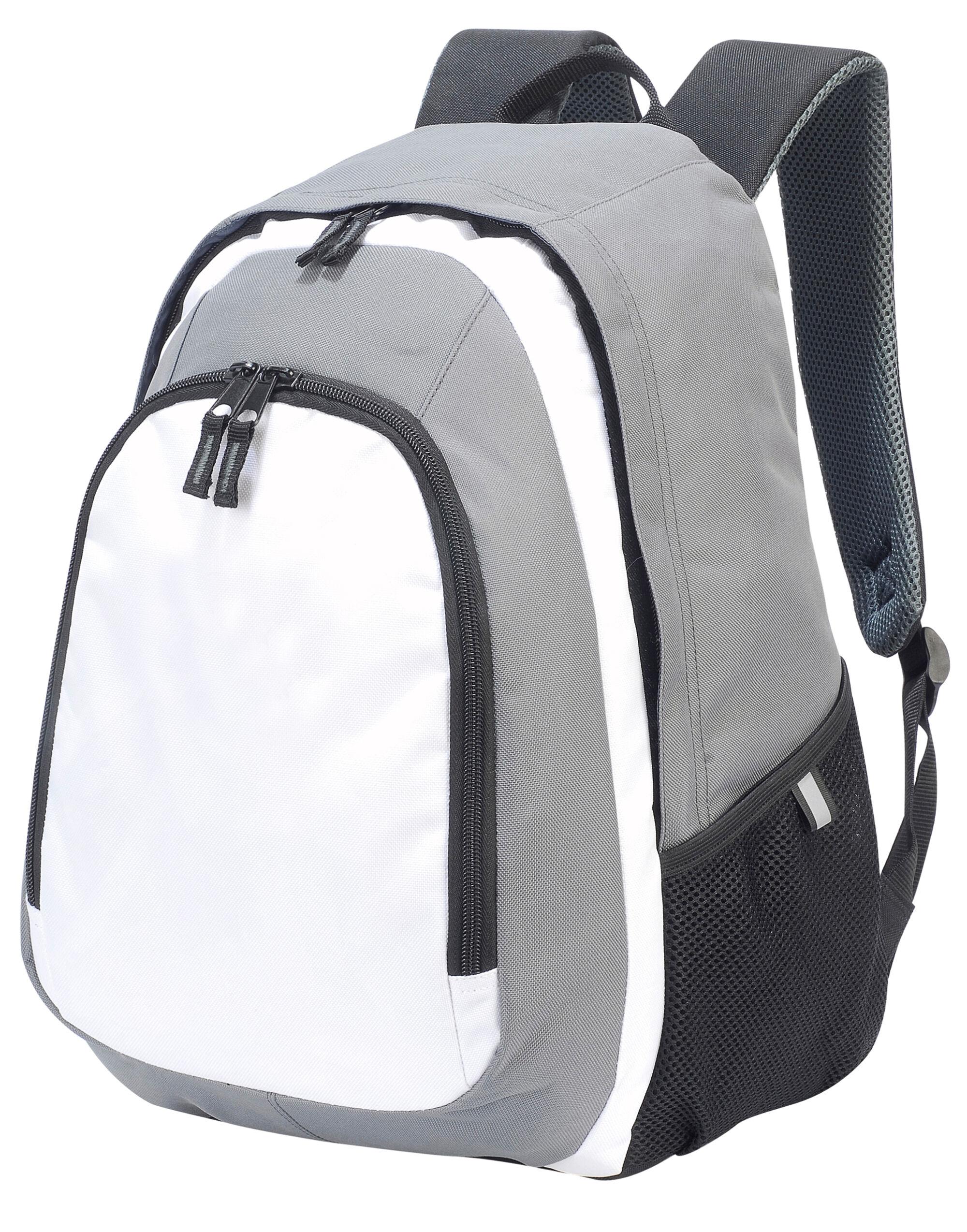 Geneva Backpack