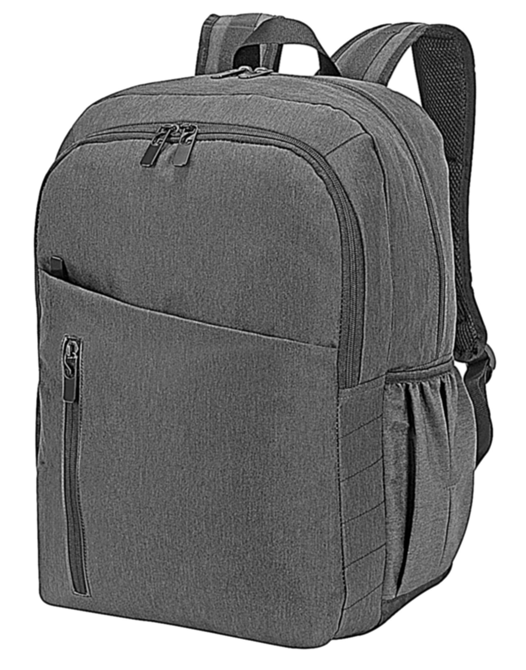 Birmingham Backpack
