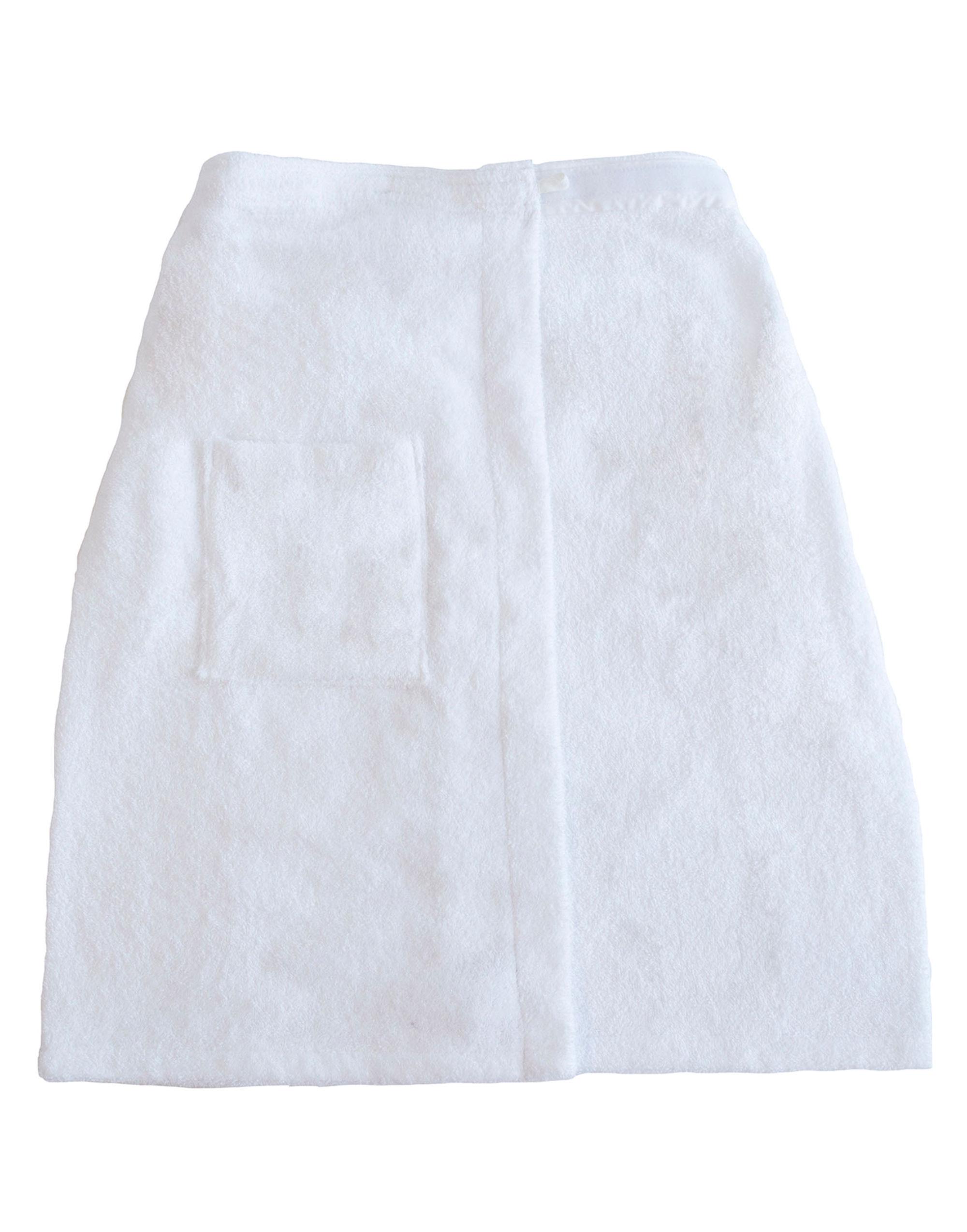 Jassz Towels Rhone Sauna Towel