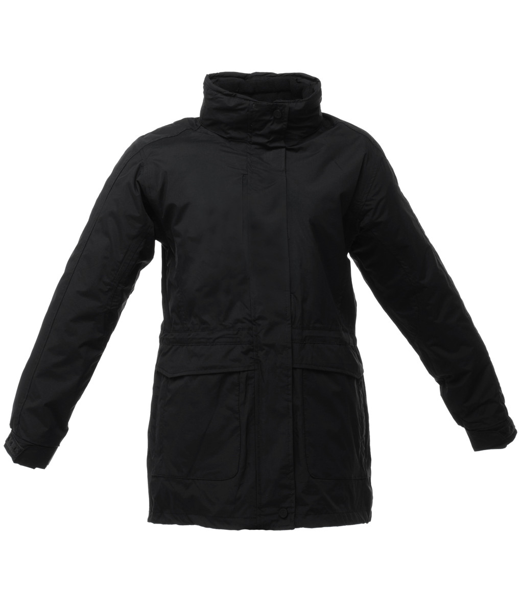 Ladies' Benson II 3 in 1 Jacket