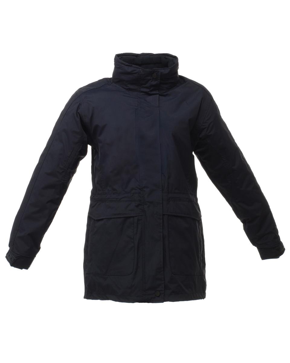 Ladies' Benson II 3 in 1 Jacket