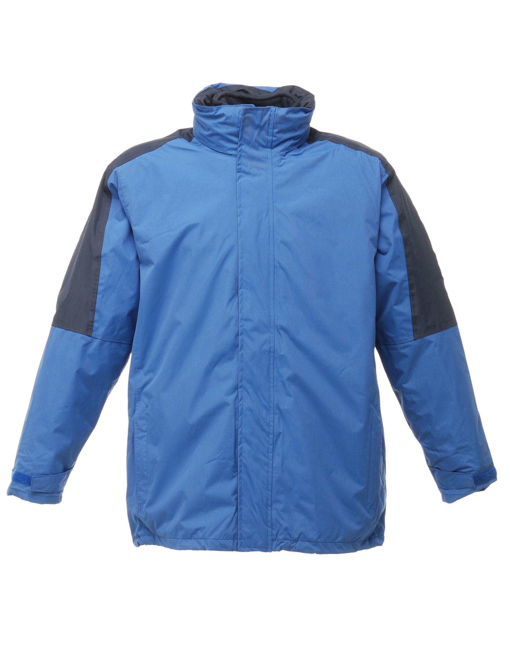 Defender III 3-in-1 Jacket
