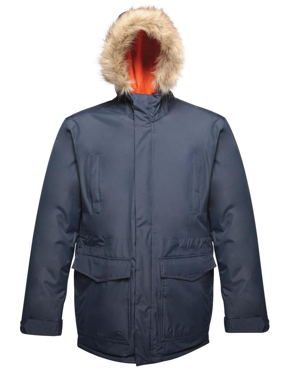 s Parka Jacket