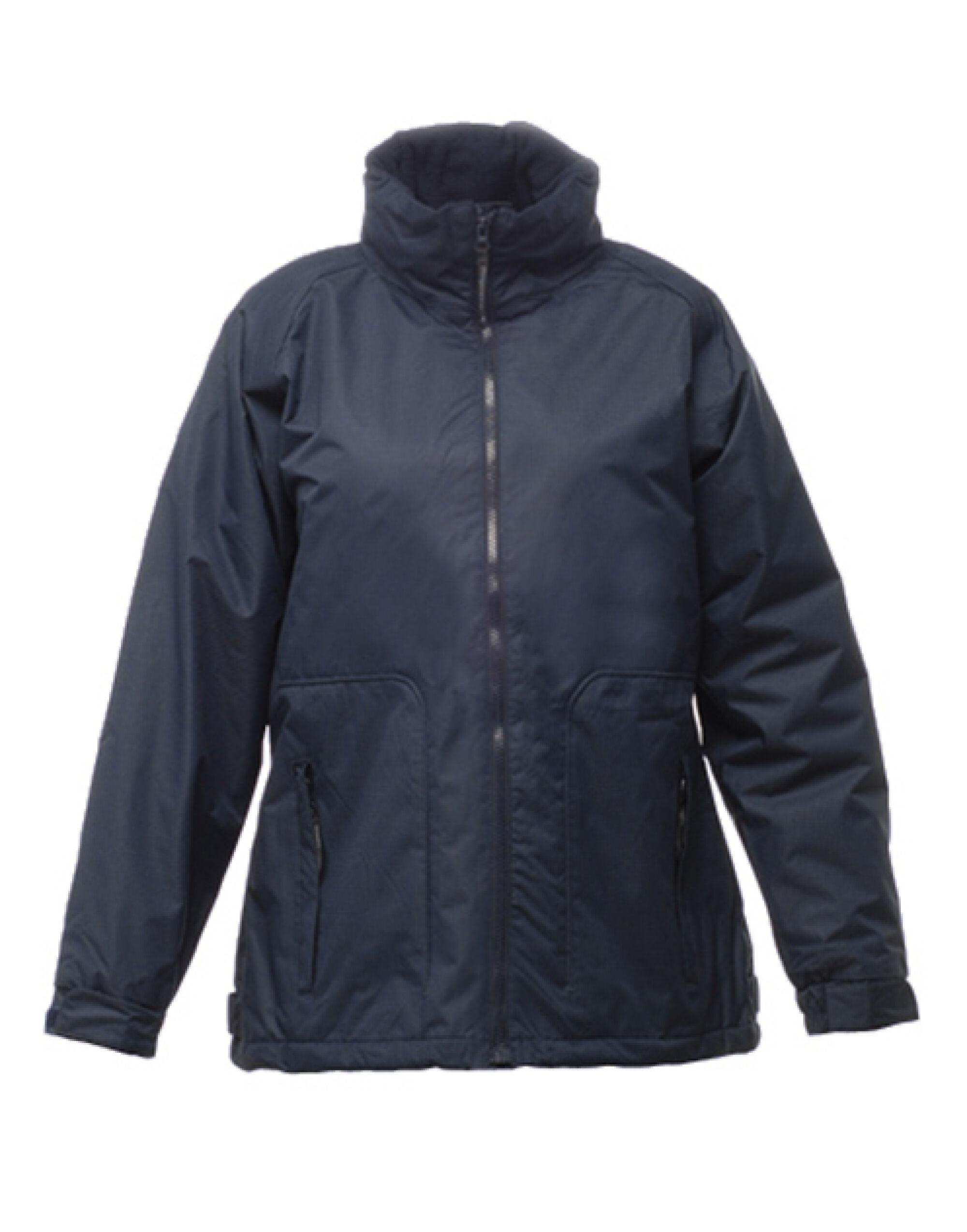 Ladies' Hudson Jacket