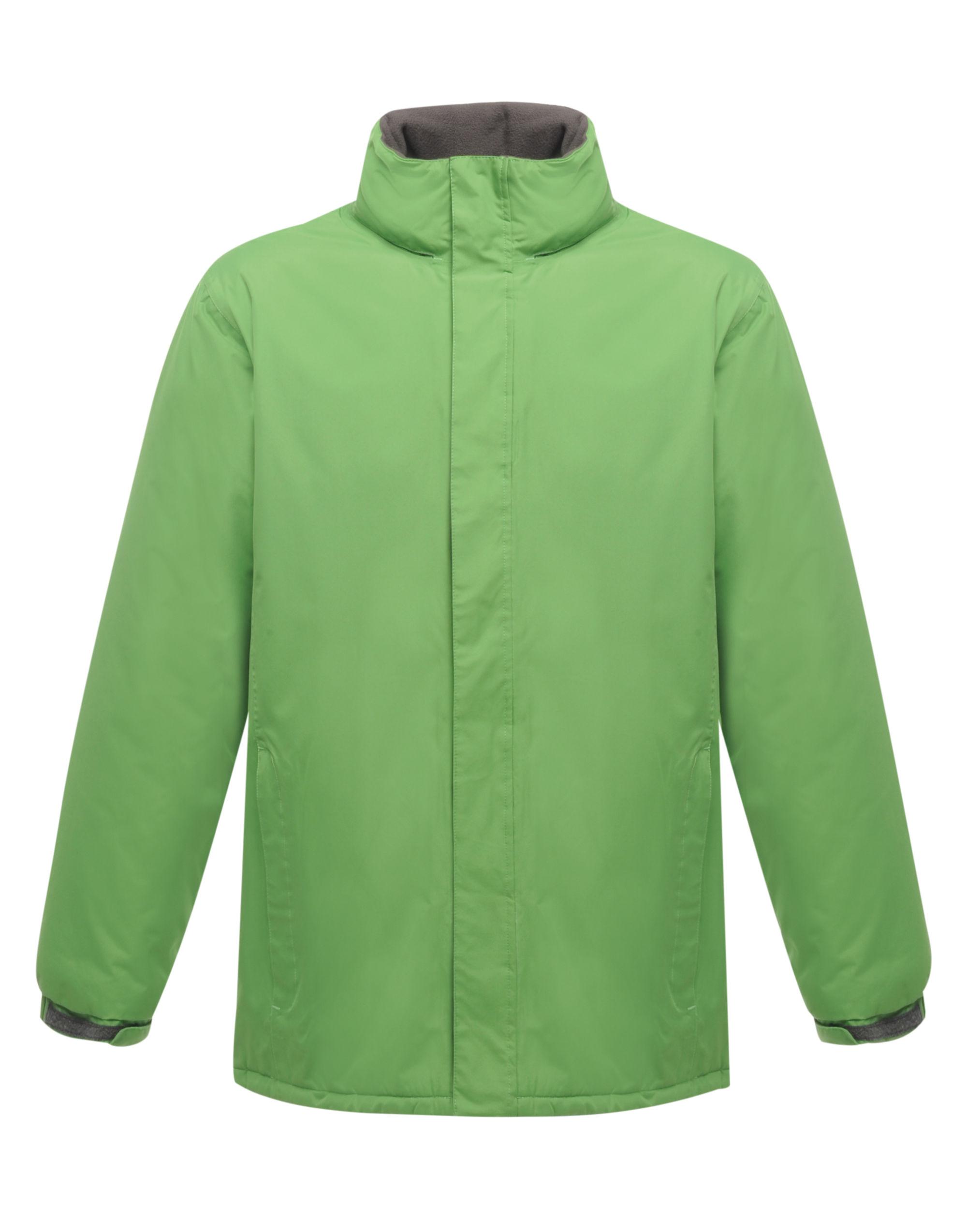 Mens Aledo Jacket