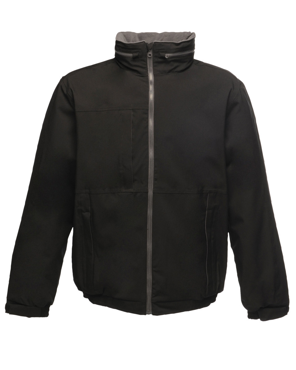Dover Plus II Jacket