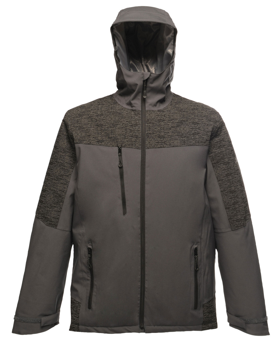 Mens Marauder II Jacket