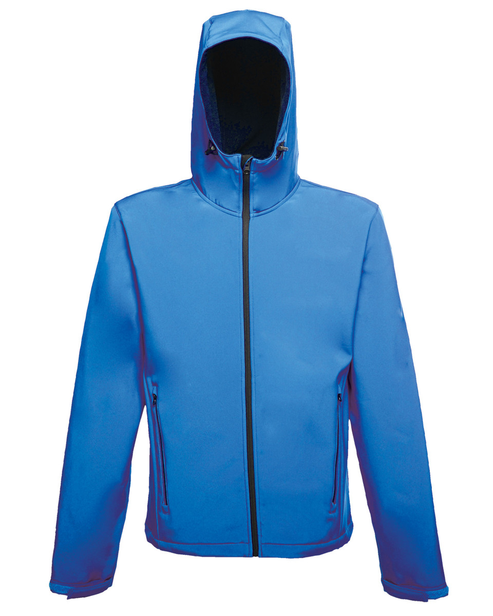 Mens Arley II Softshell