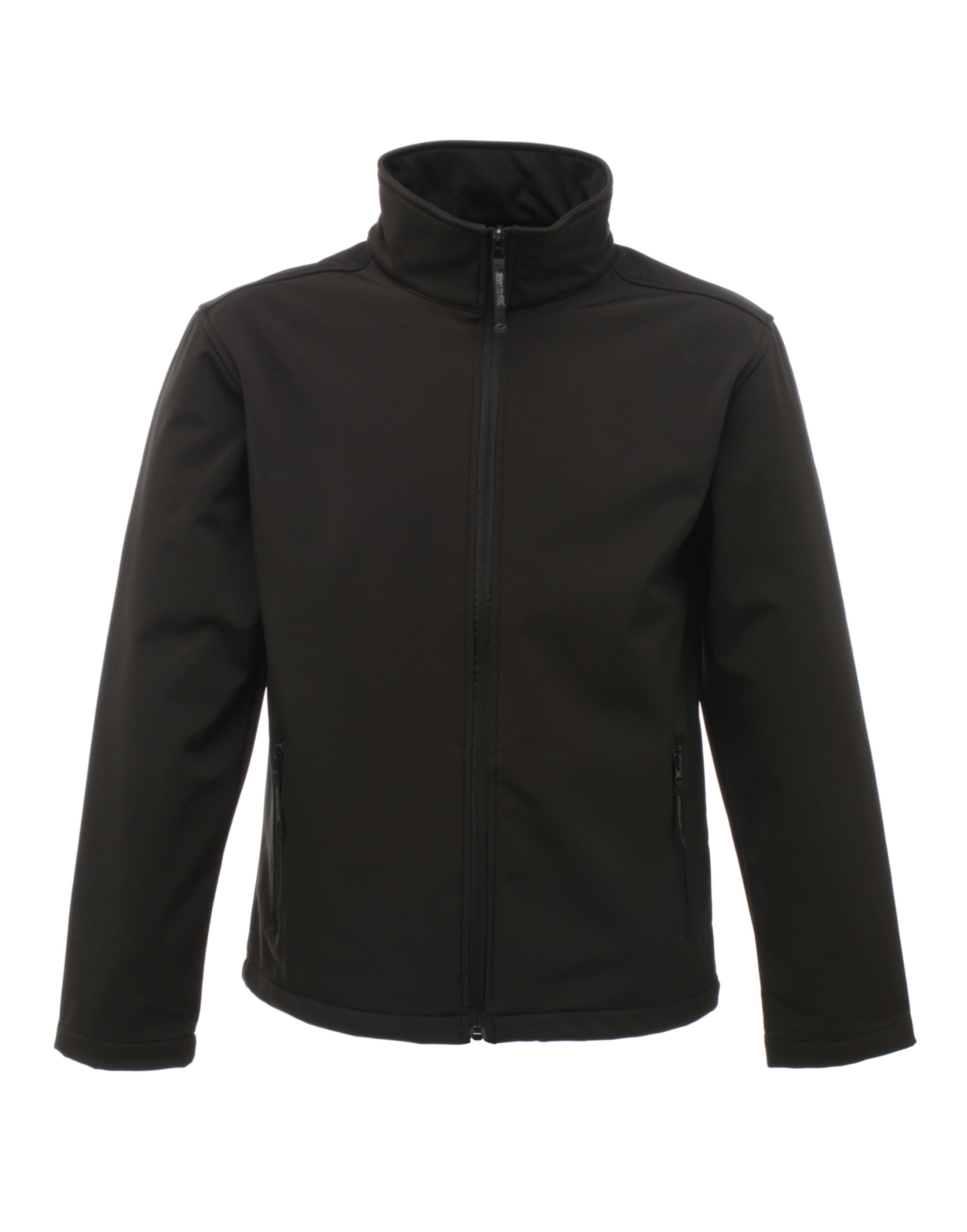 3 Layer Softshell