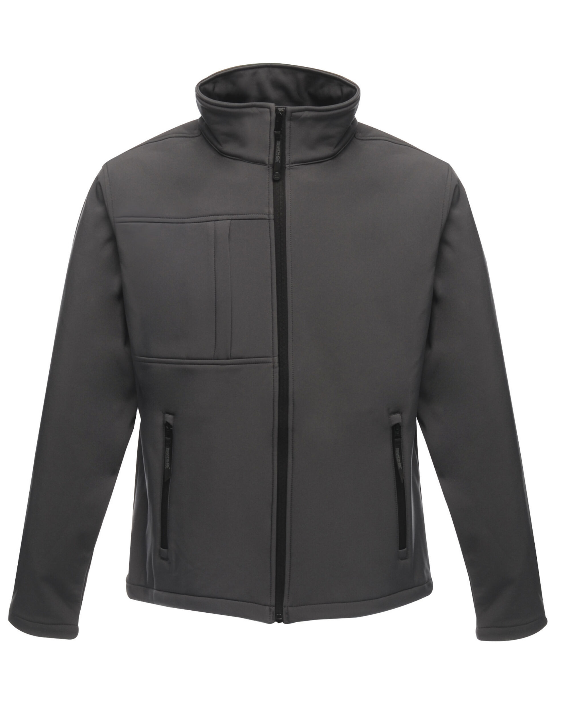 Octagon II Mens Softshell