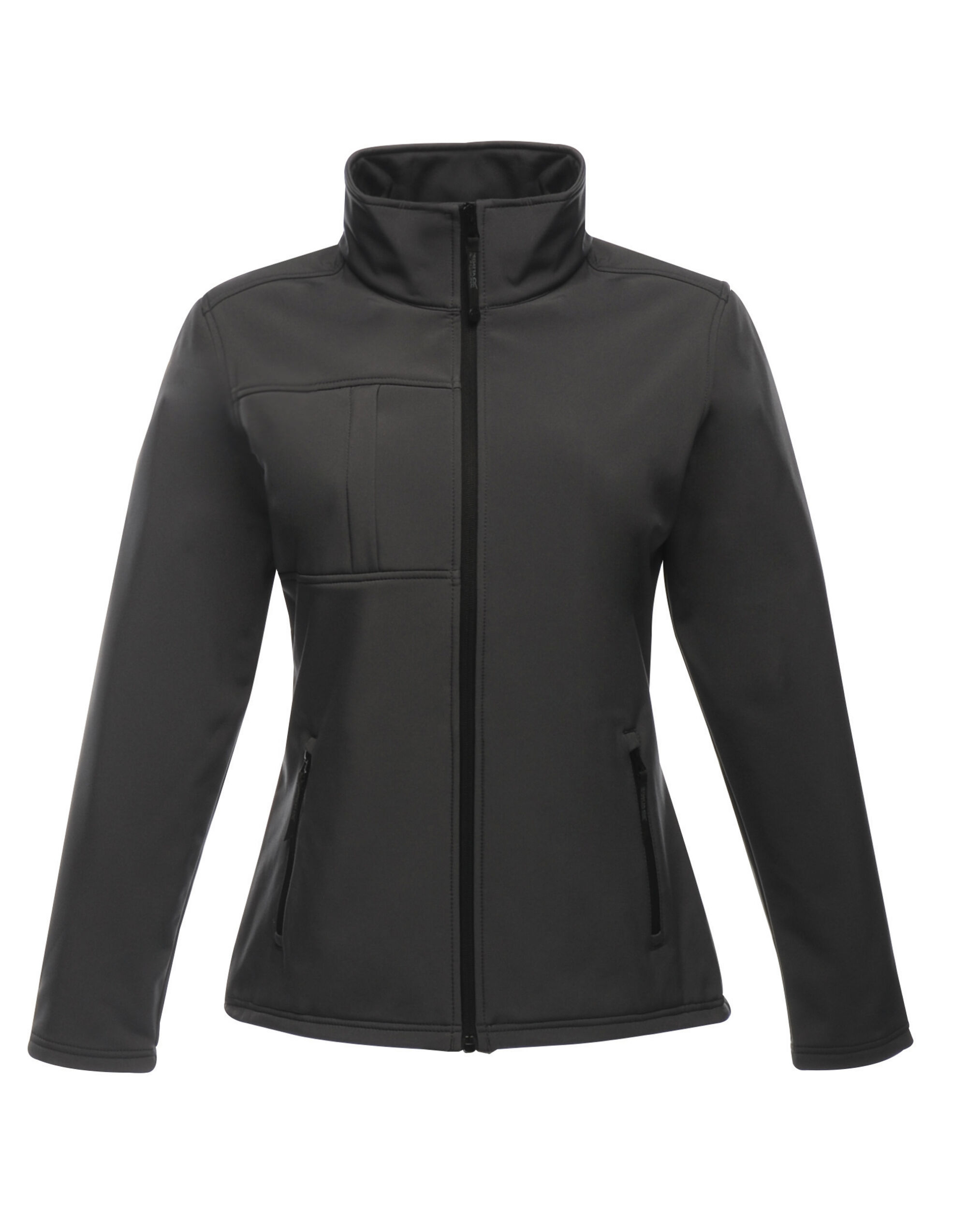 Octagon II Womens Softshell
