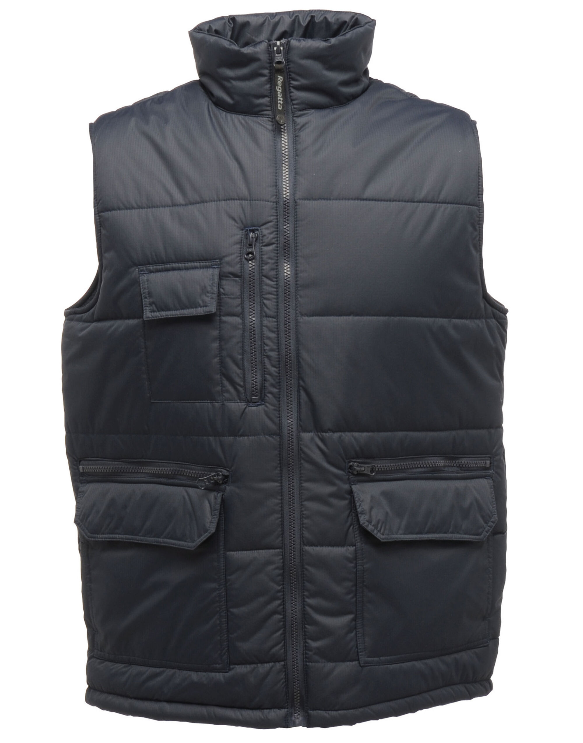 Steller Insulated Bodywarmer