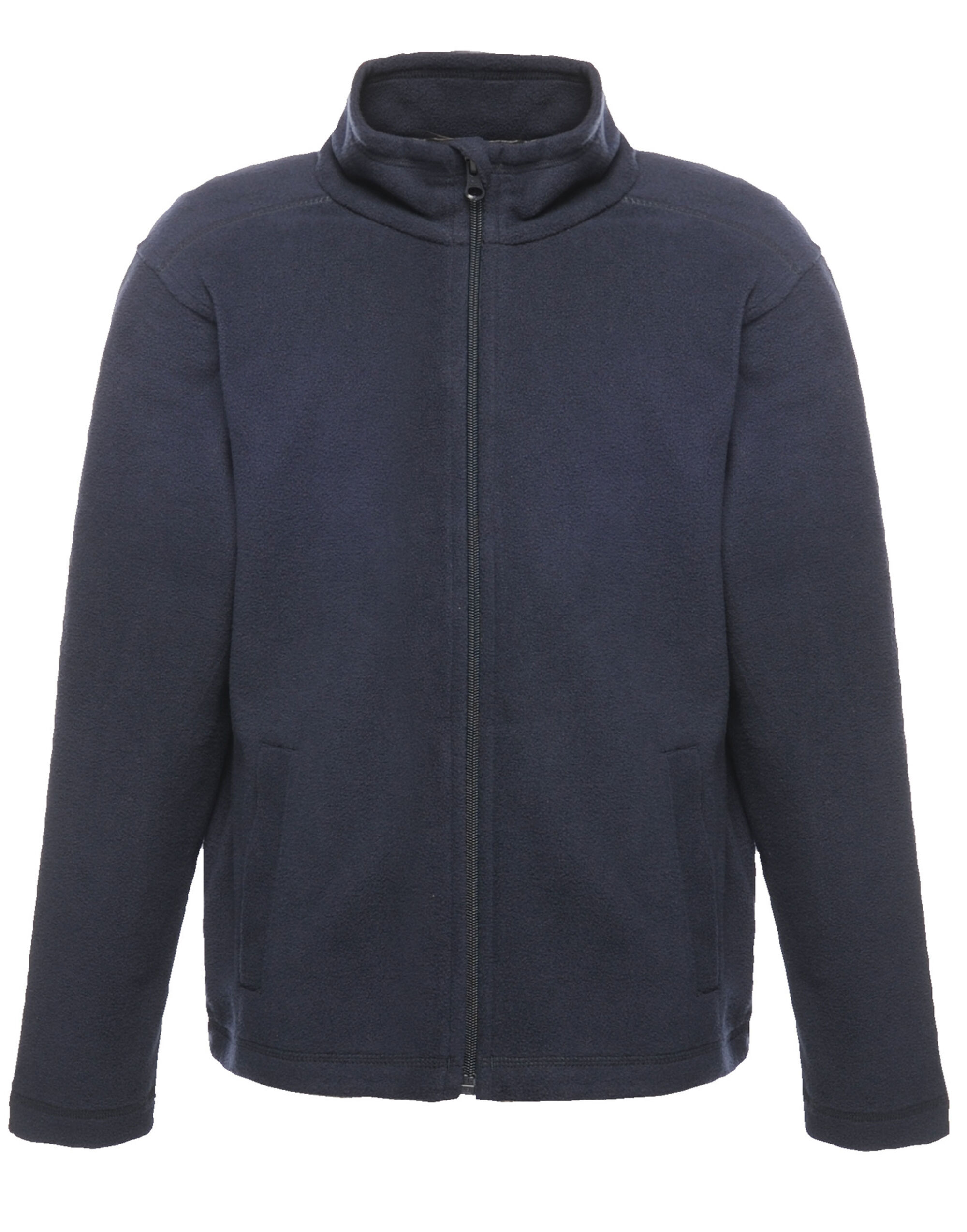 Brigade II Fleece