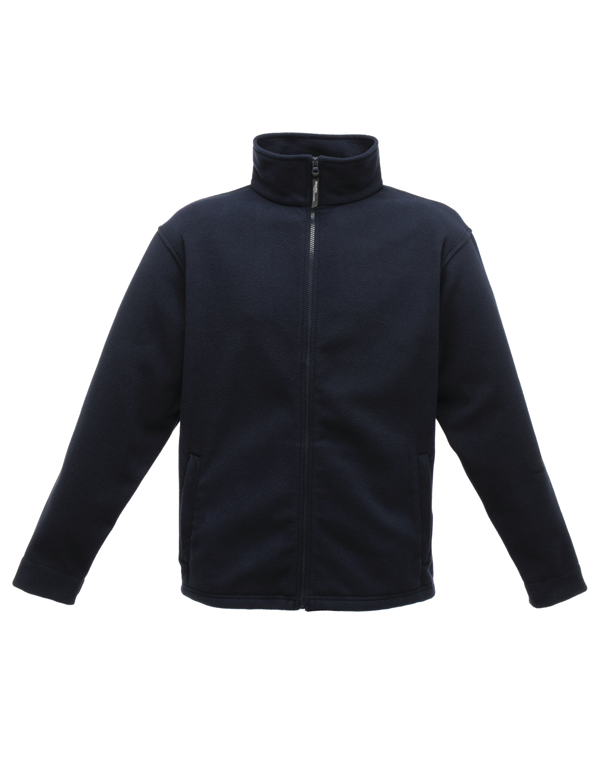 Mens Thor 350 Fleece