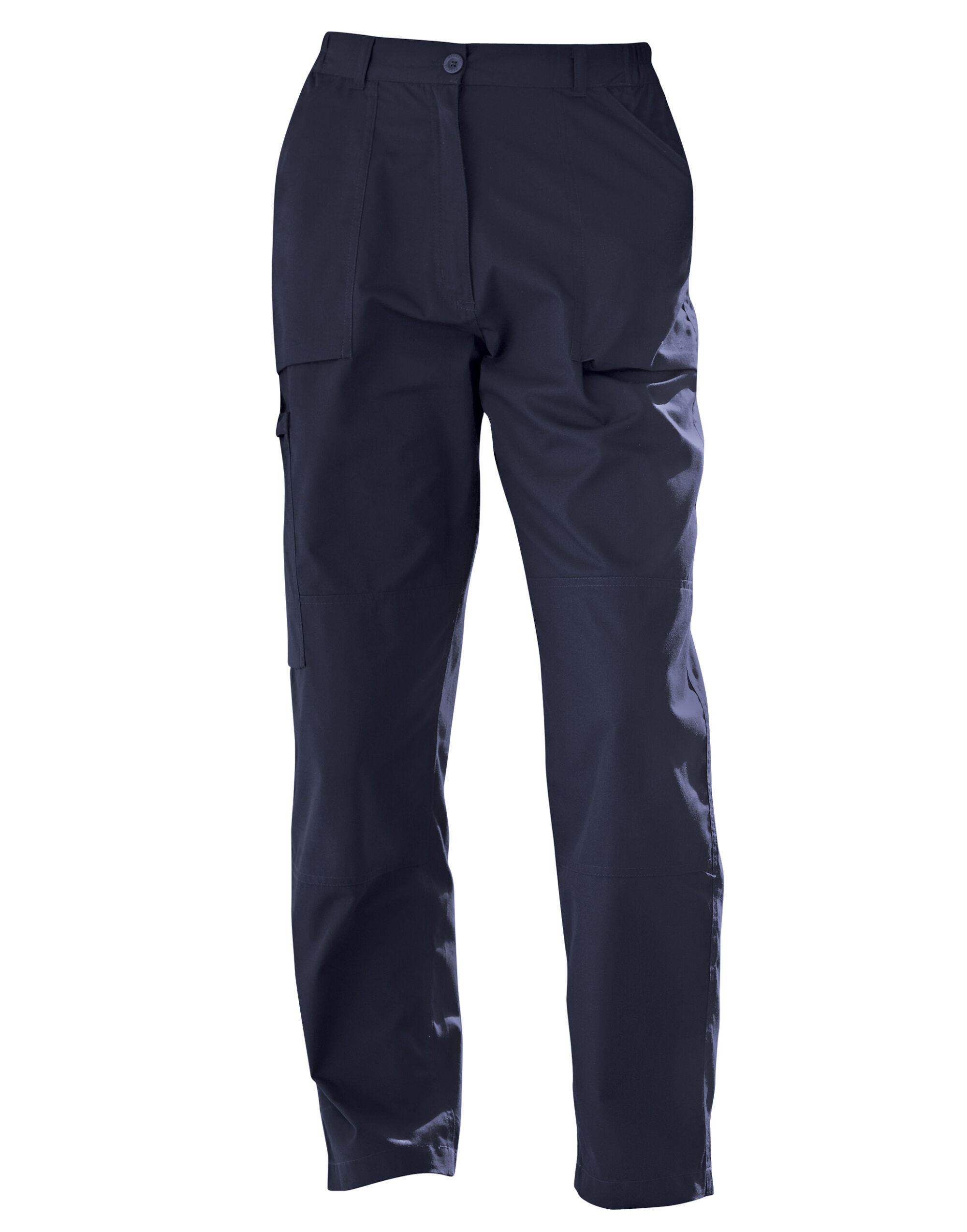 Ladies New Action Trouser (Reg)