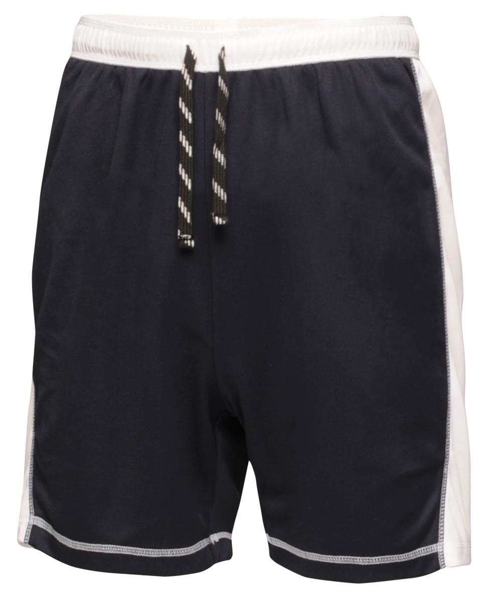 Regatta Active Mens Tokyo II Shorts