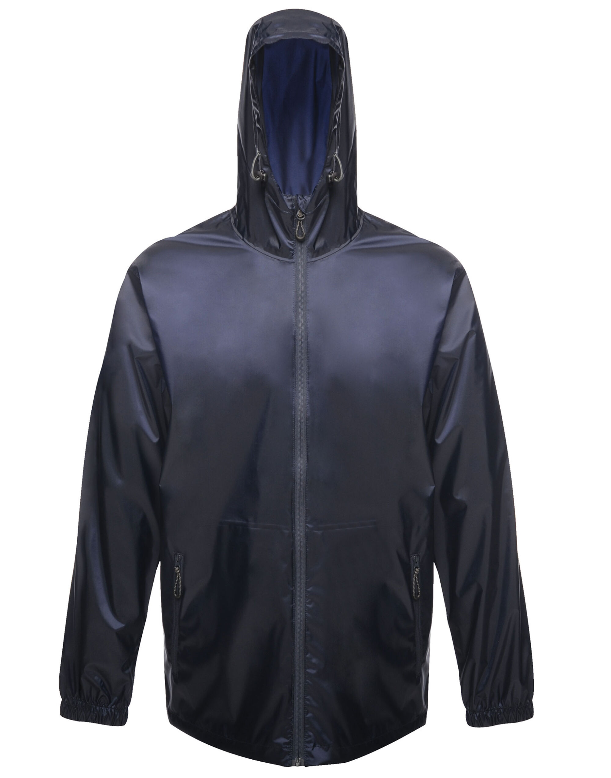 Mens Pro Packaway Jacket