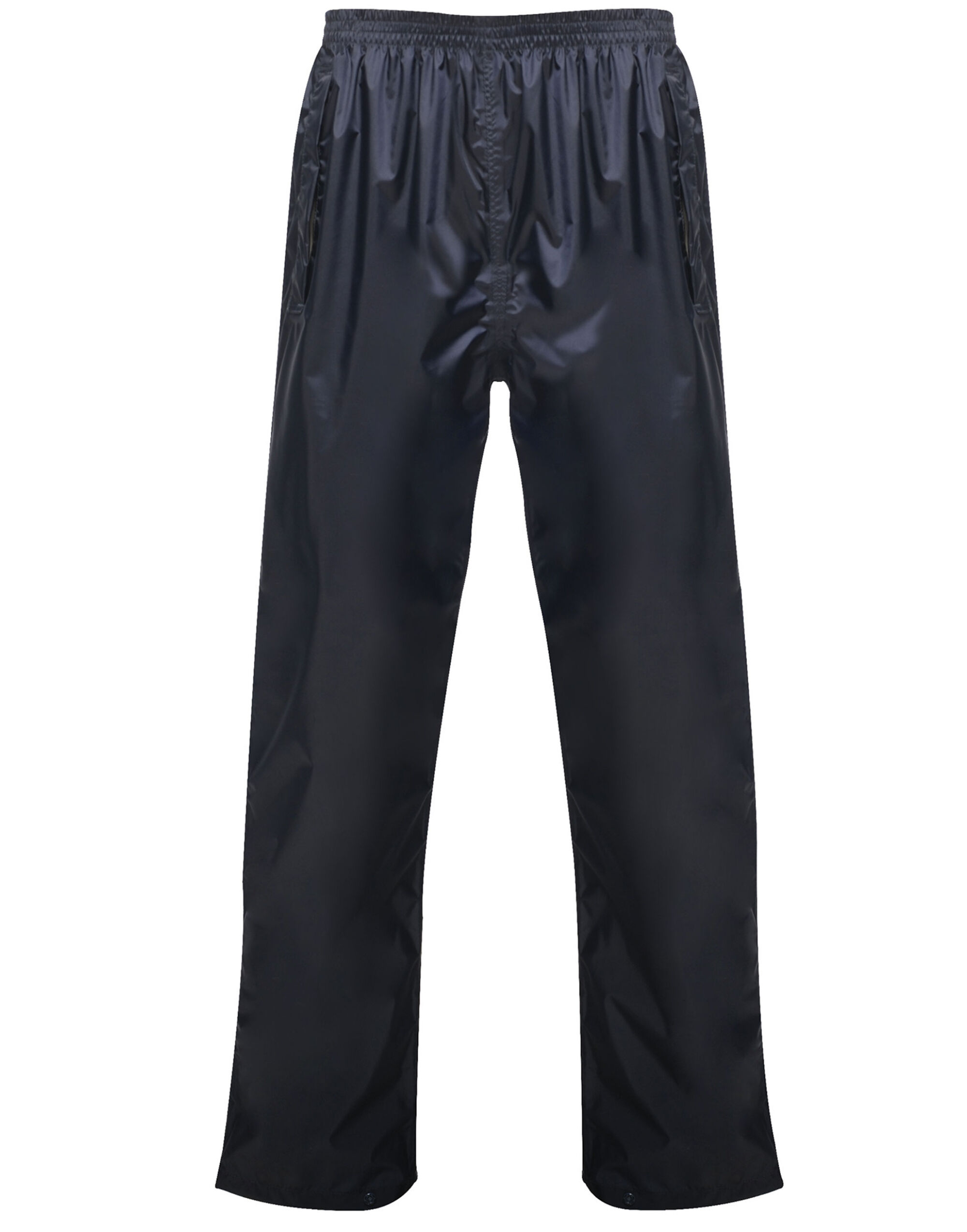 Mens Pro Packaway Trouser