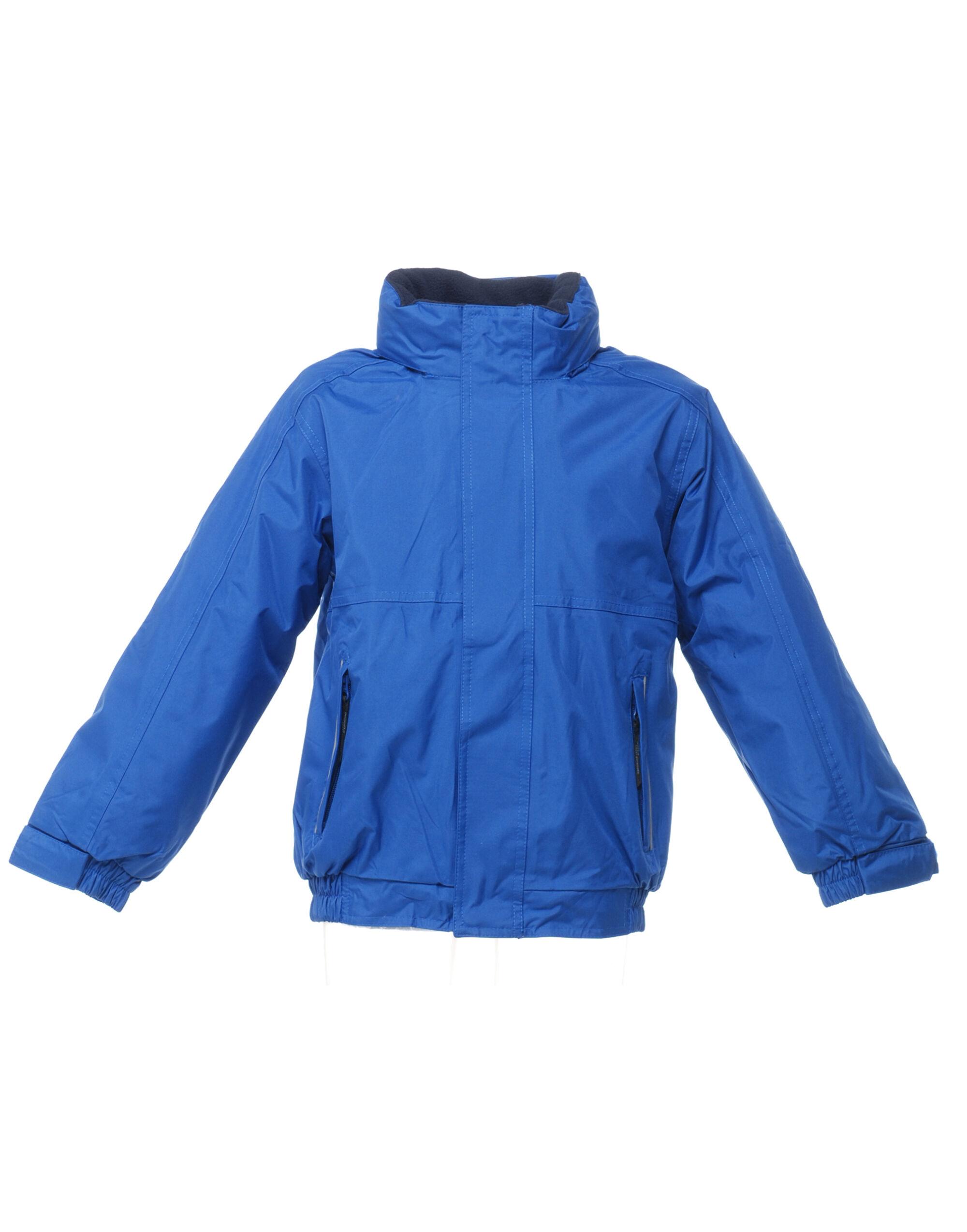 Kid's Dover Jacket