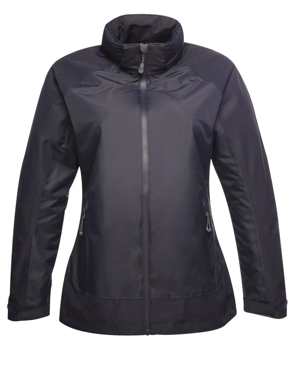Womens Ashford II Jacket