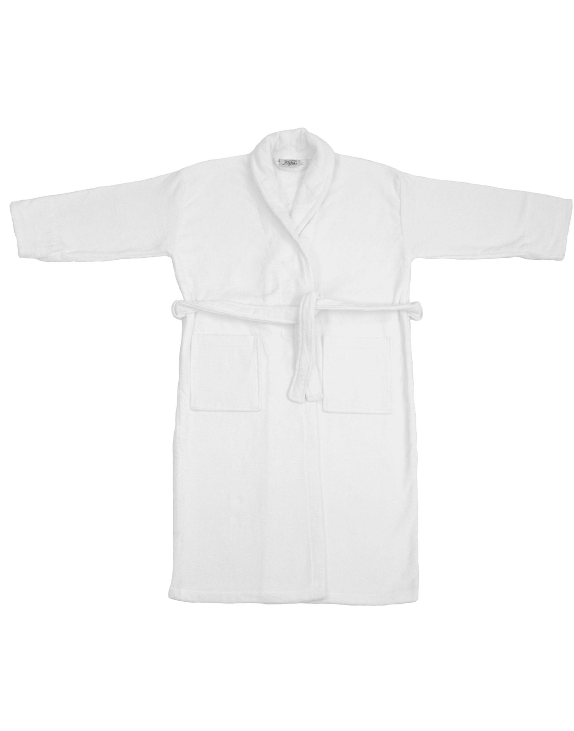 CWS Workwear - Shop ee1ba5c97
