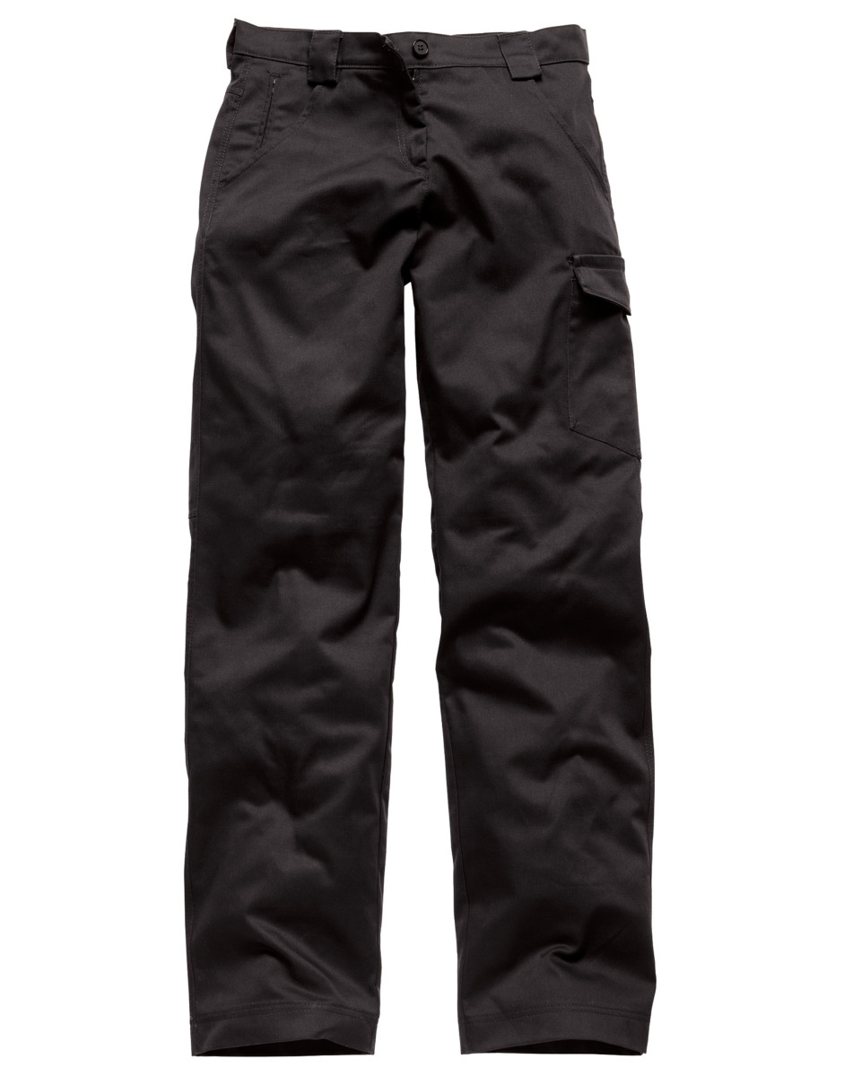 Ladies Redhawk Trousers (Reg)