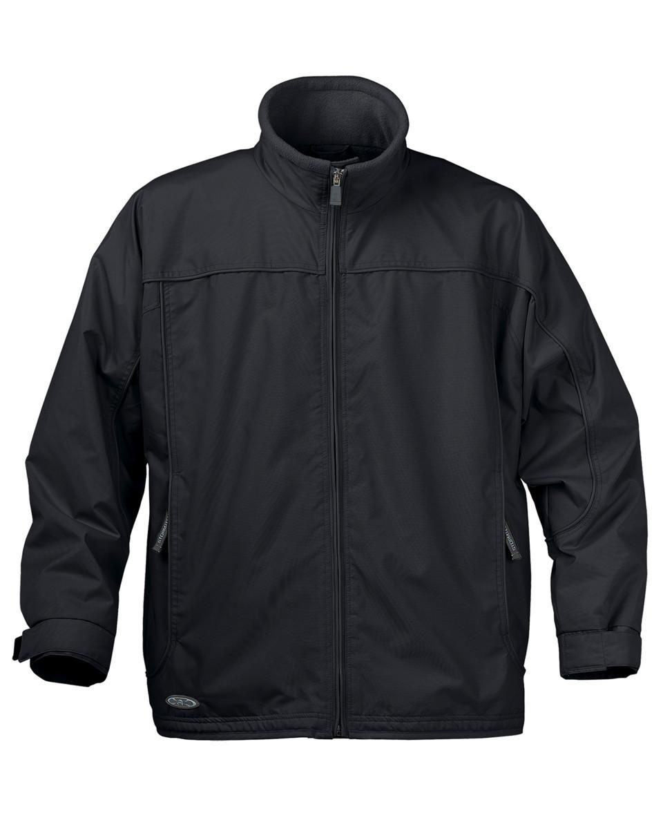 Thermal Shell Jacket