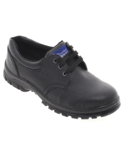 Comfort Grip Catering Shoe